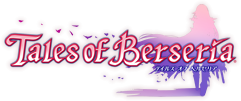 http://talesofberseria.tales-ch.jp/images/common/logo.png